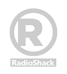 marketing-magnet-brand-radioshack.png