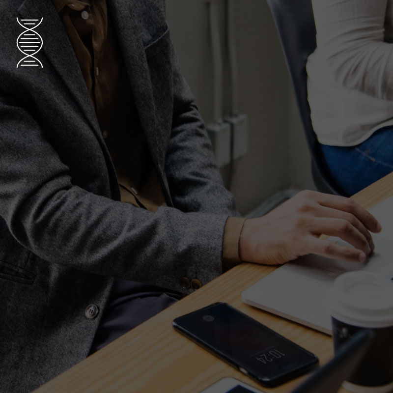 Marketing Team On Demand -