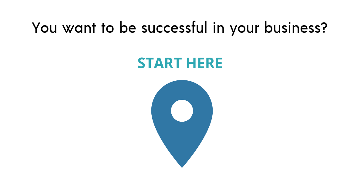 You want to be successful in your business_.png