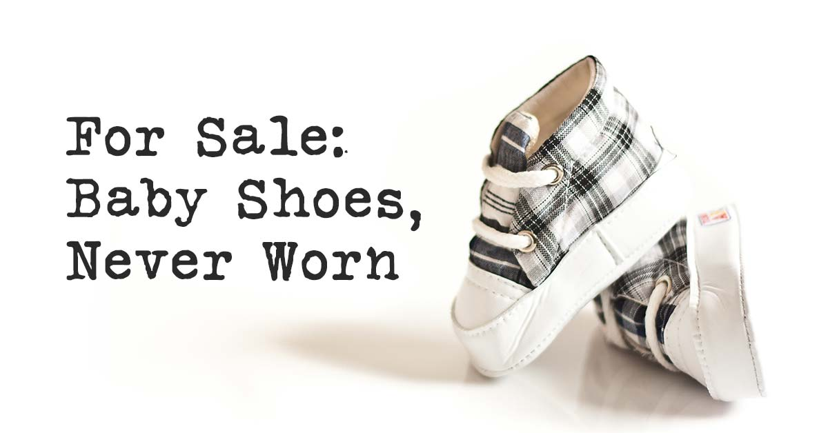 For-Sale-Baby-Shoes-Never-Worn.jpg