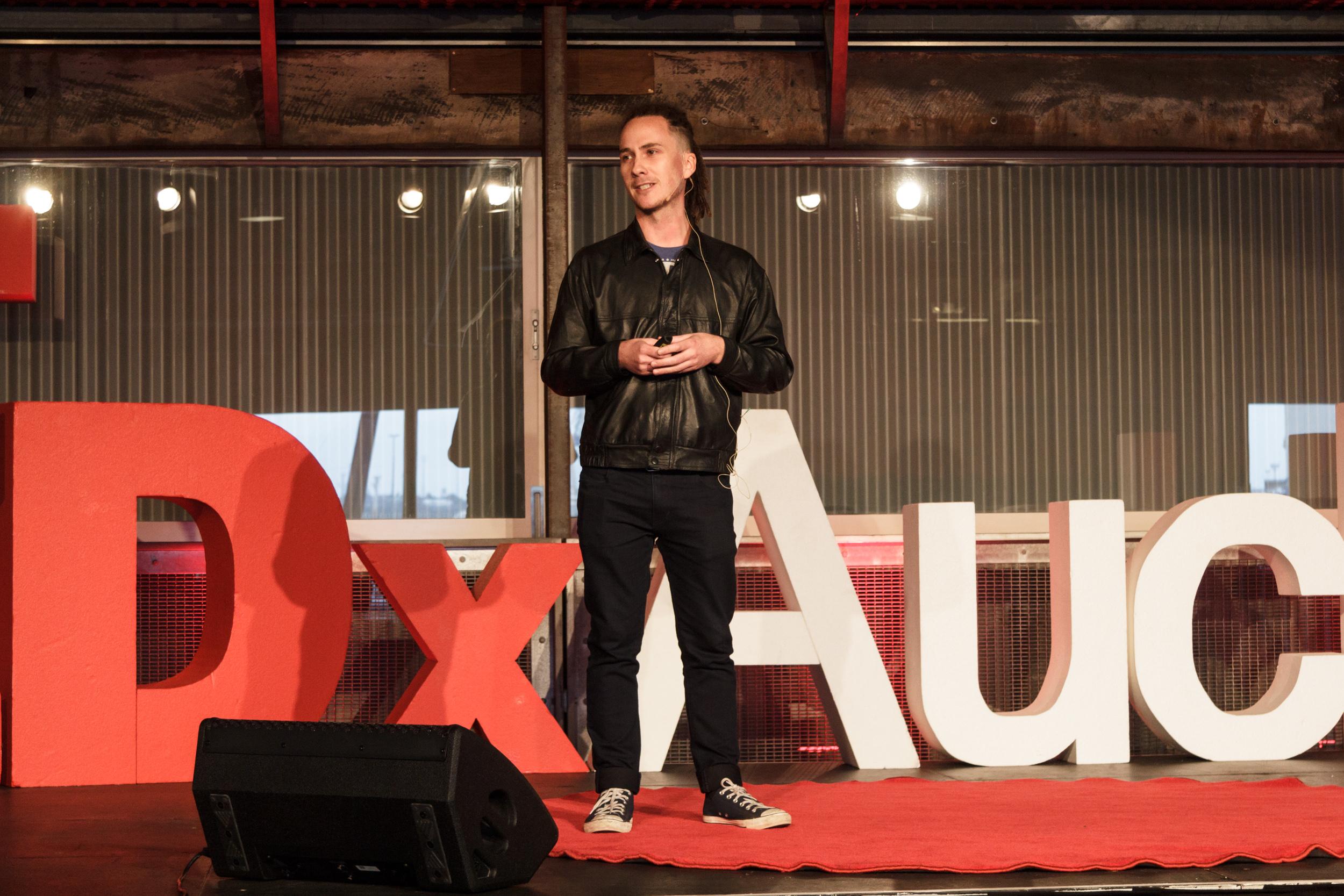 AutumnRainVisual_TedX2018_IMG_6775.jpg