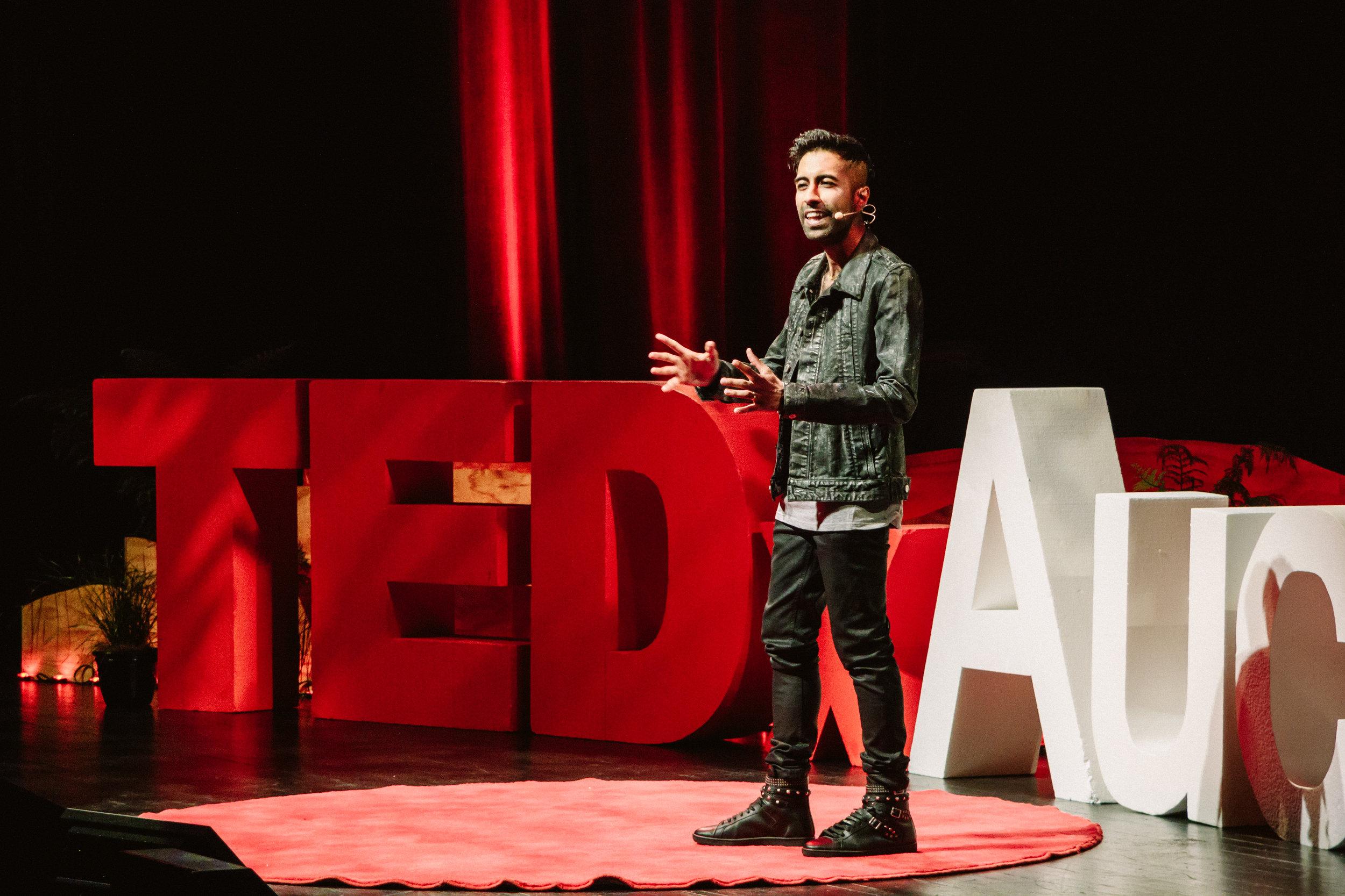 TED_Day1_Rain_IMG_2032.jpg