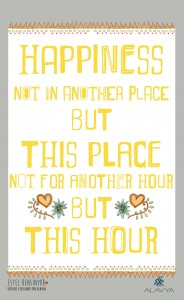 Happiness-184x300.jpg