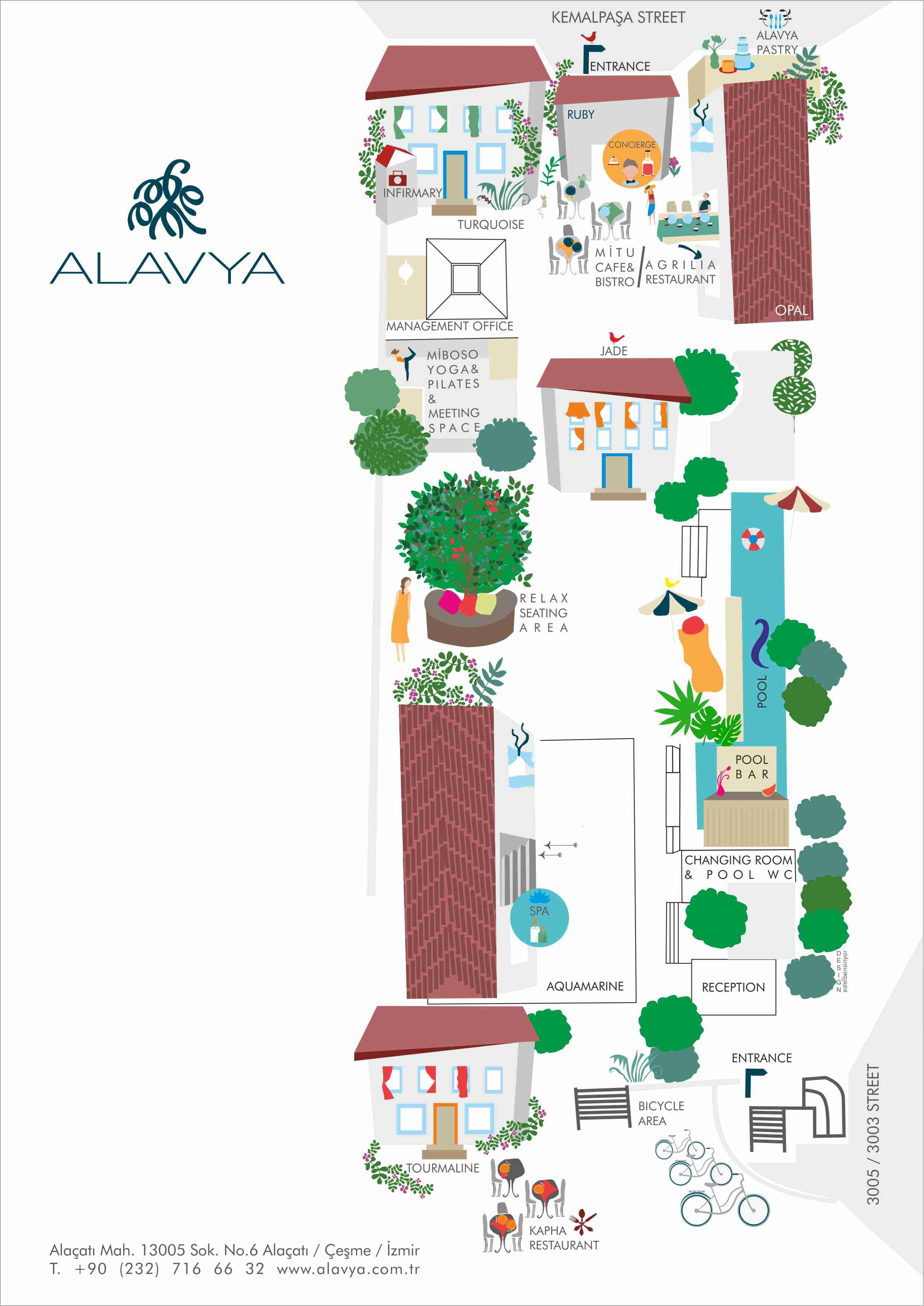 Alavya Hotel Map.jpg