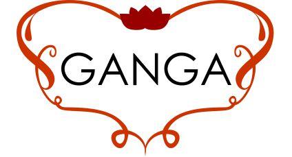 Gangason.jpg