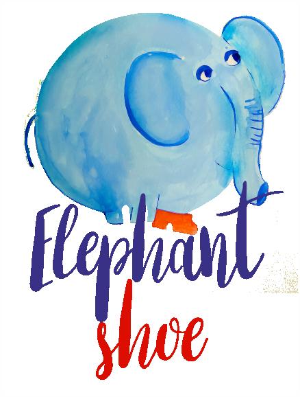 Elephant Shoe PNG.png