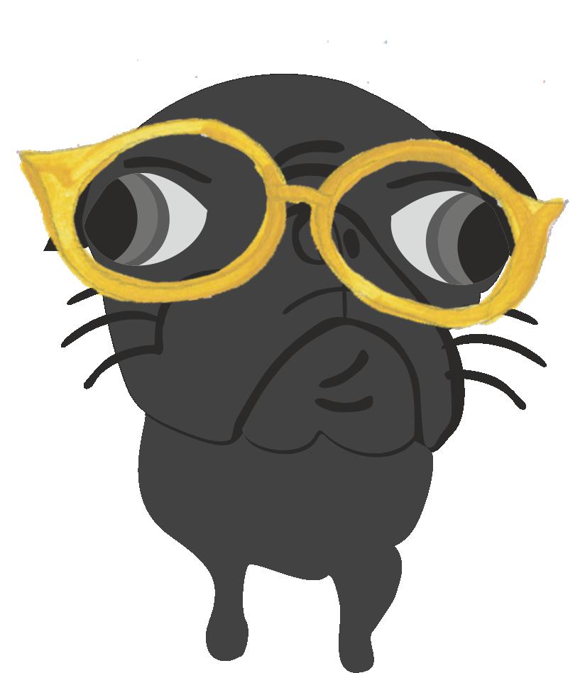 Gözlüklü Patron.png