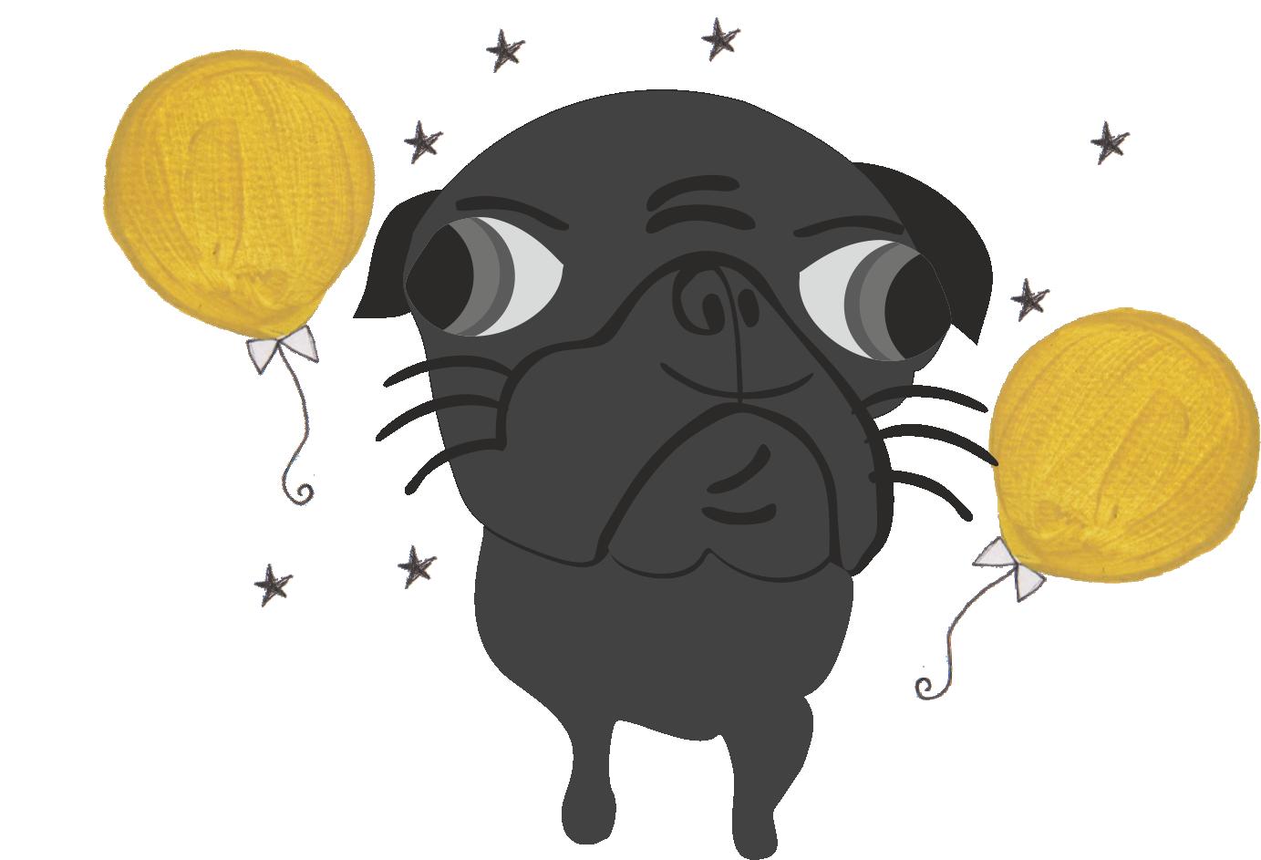 Mutlu Balonlu Patron.png