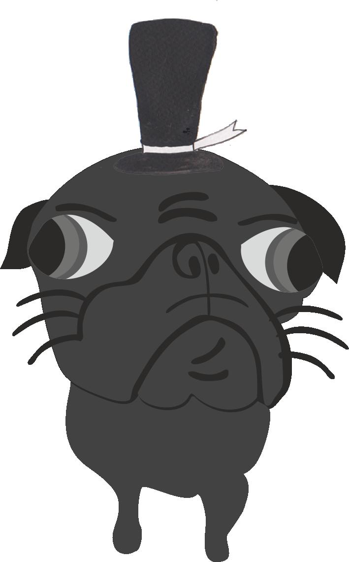 Şapkalı Patron.png