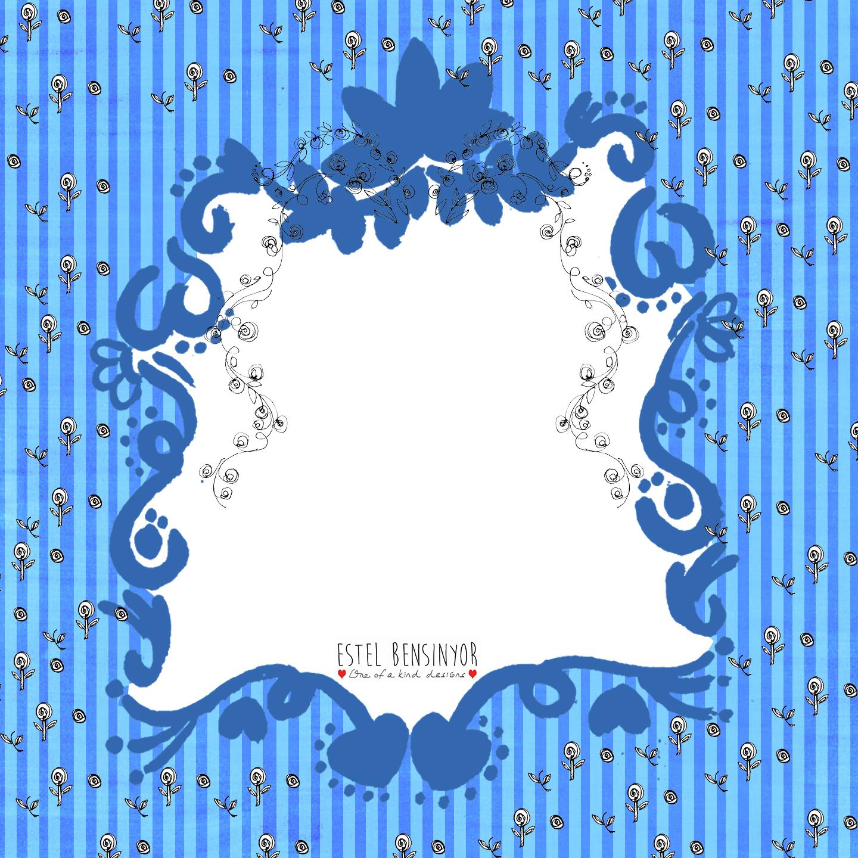 bluecouplearka.jpg