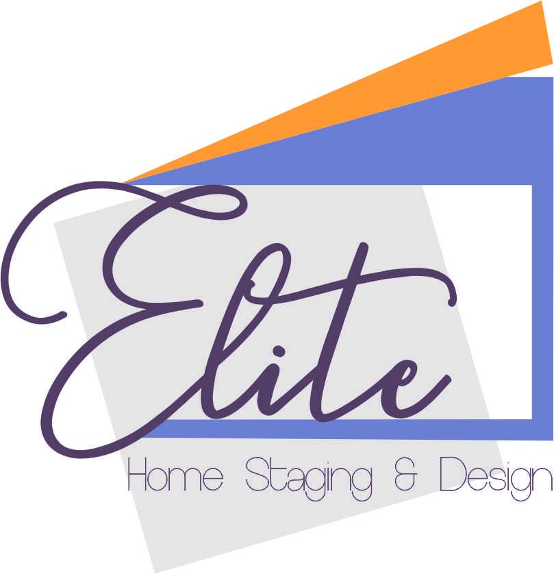 Elite Home Staging & Design FINAL.jpg