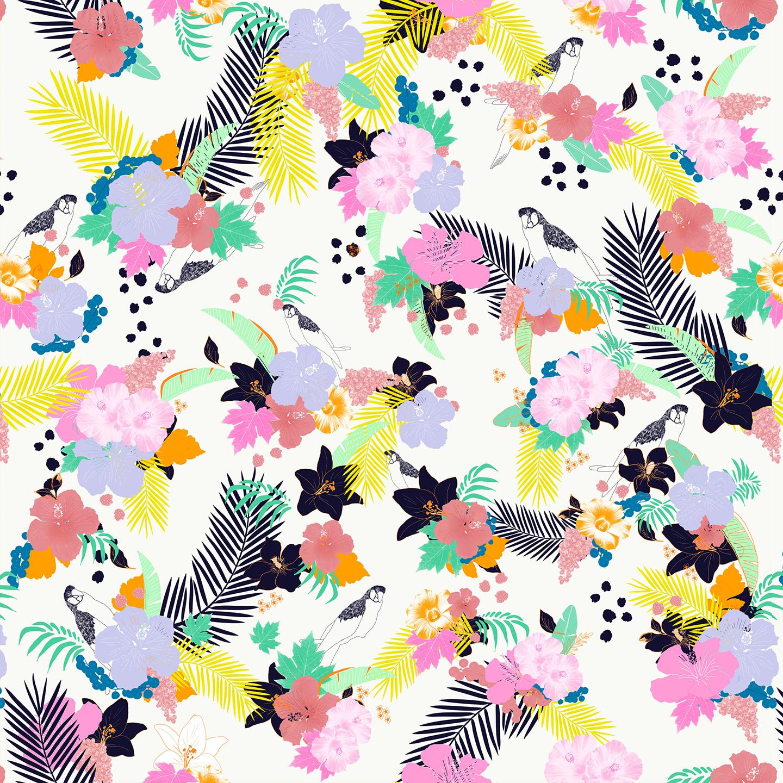 parrotsandflowersön.jpg