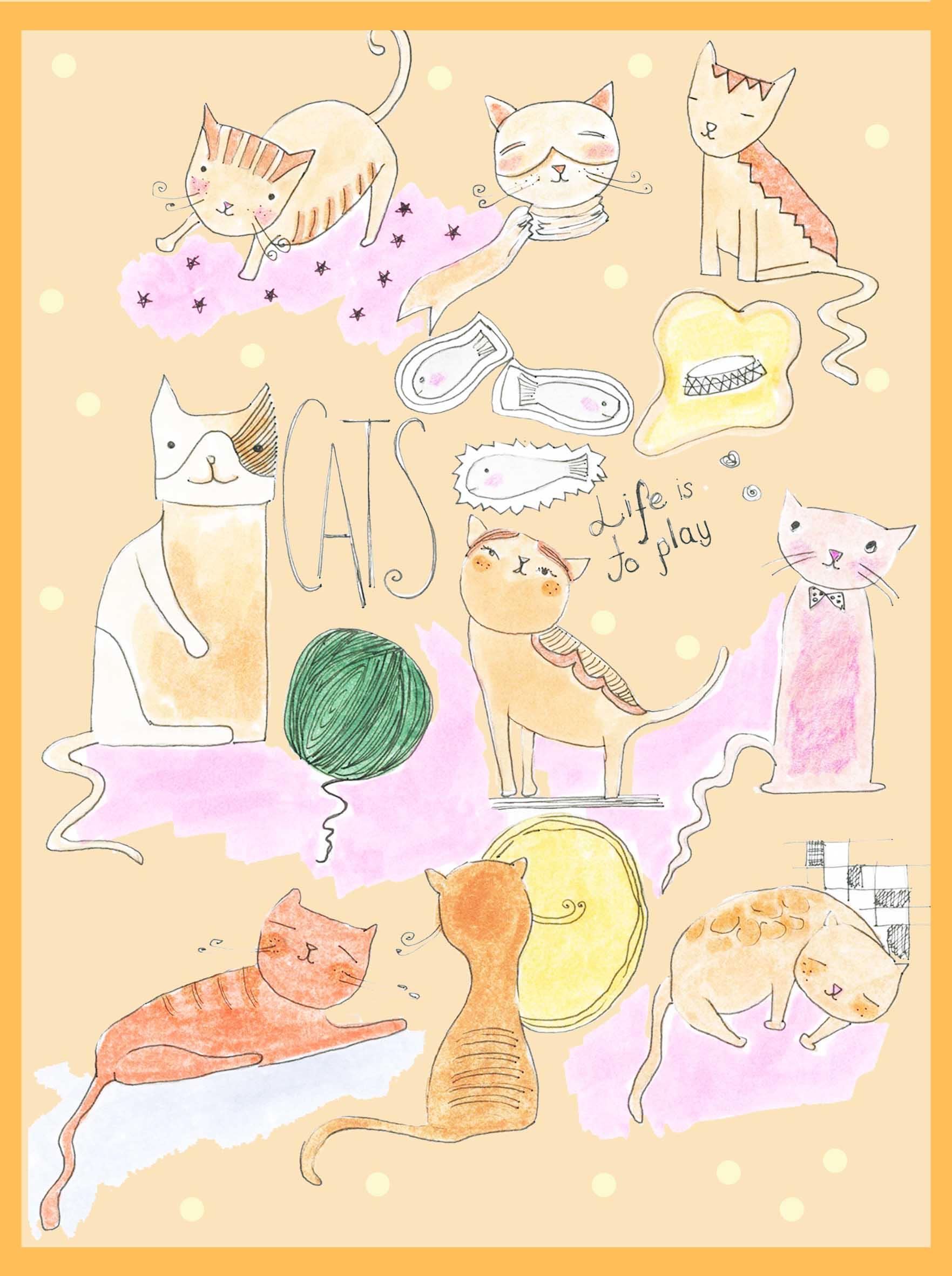 Autumn Cats.jpg