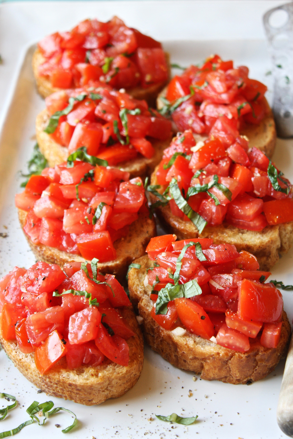 COLDHORS D'OEUVRES -
