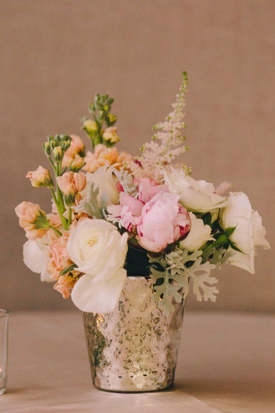 FLOWERS & DECOR -