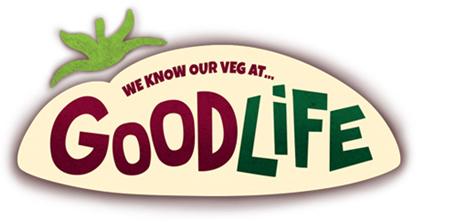 goodlife-logo -small.jpg