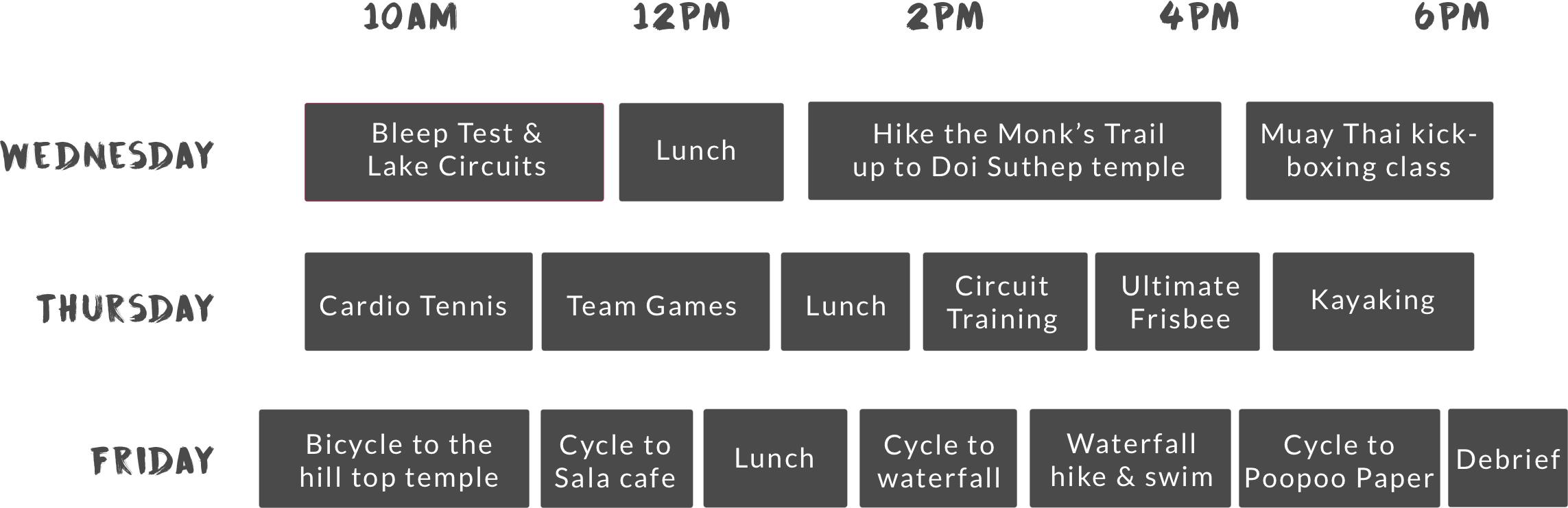 fitness bootcamp schedule.jpg