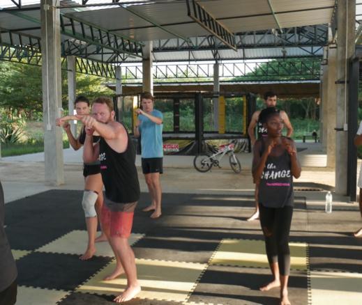 kickboxing group.jpg