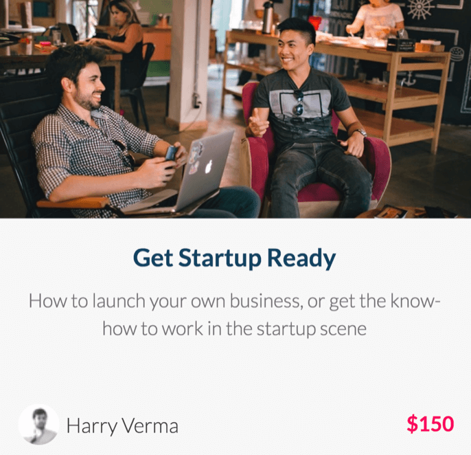 startup ready (1).png