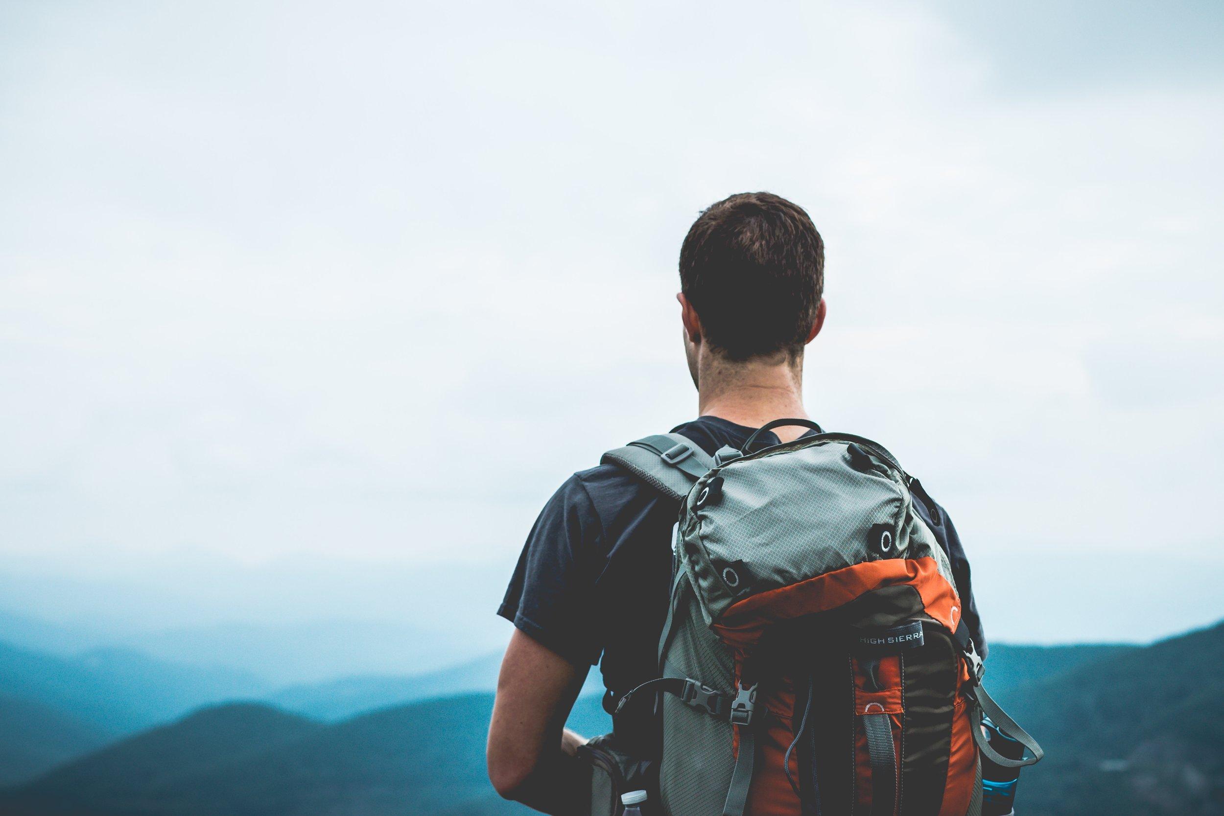 The Nomad MBA_Blog_Slow Travel_1