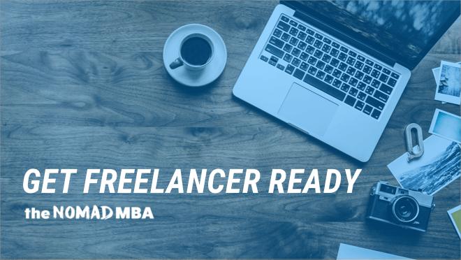 freelancer ready.png