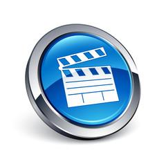logo_postprod3.jpg