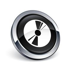 logo_DDPI_3.jpg