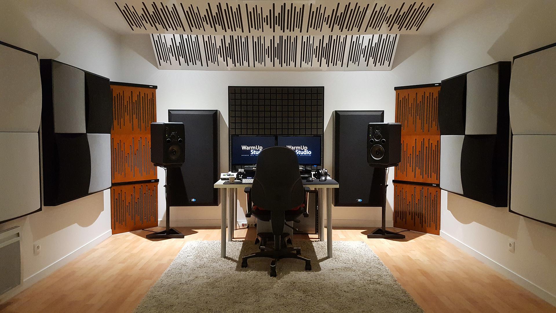 studio-mixage-mastering-1.jpg