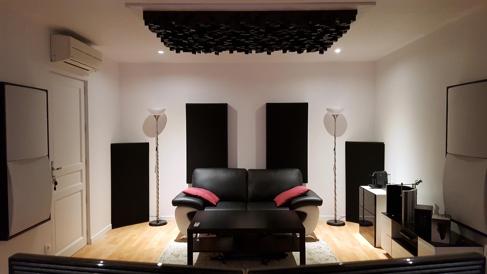studio-mixage-mastering-3.jpg