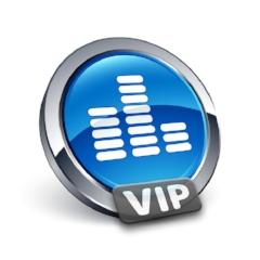 mixmastering_vip_icon.jpg