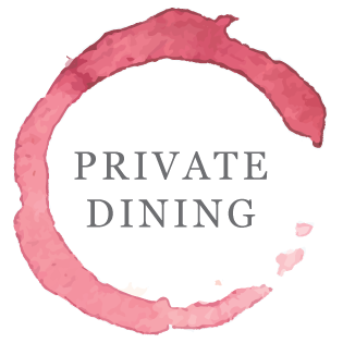 LUXE Catering Florida-Private Dining