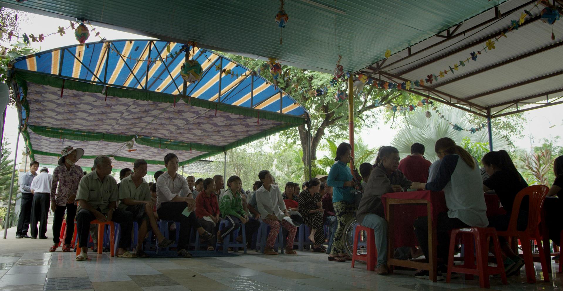 Vietnam-25.jpg