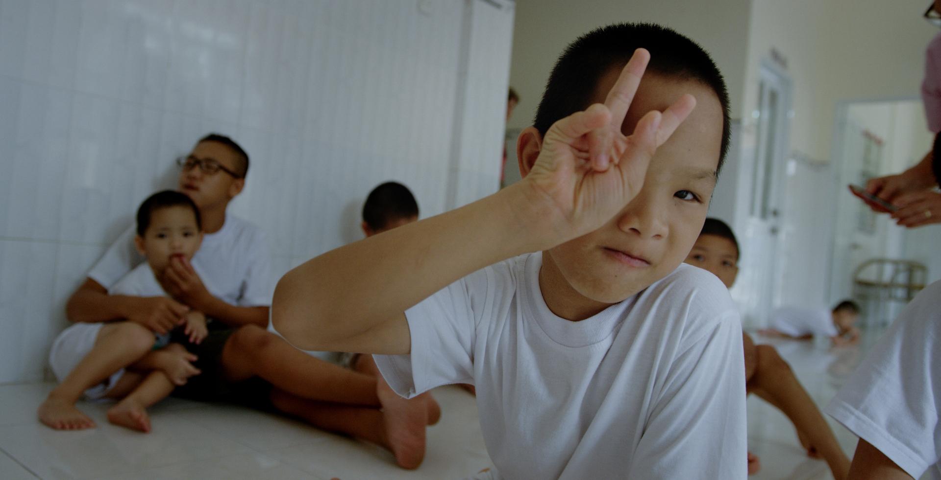 Vietnam-51.jpg