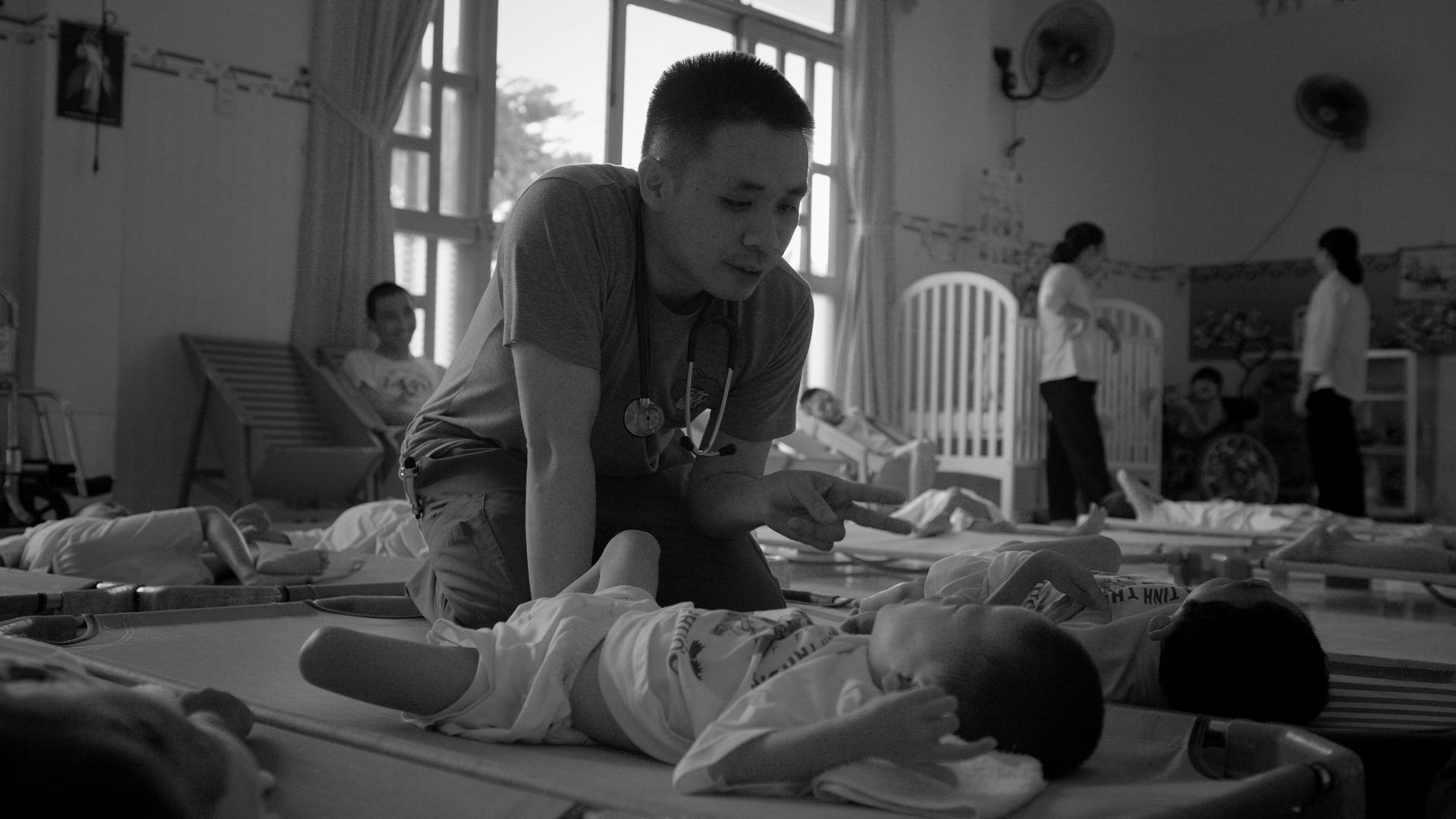 Vietnam-55.jpg