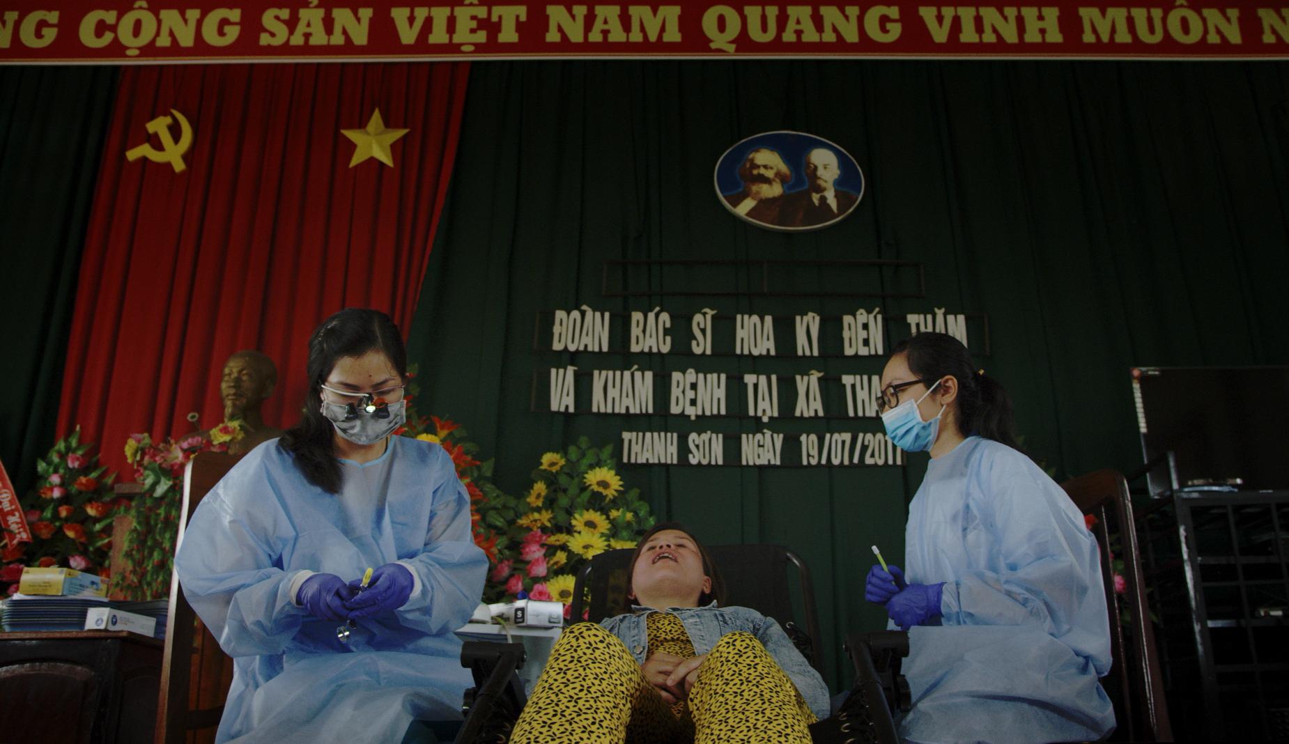 Vietnam-75.jpg