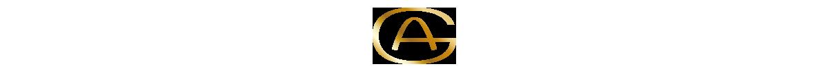 garzareck_logo01_gold.png