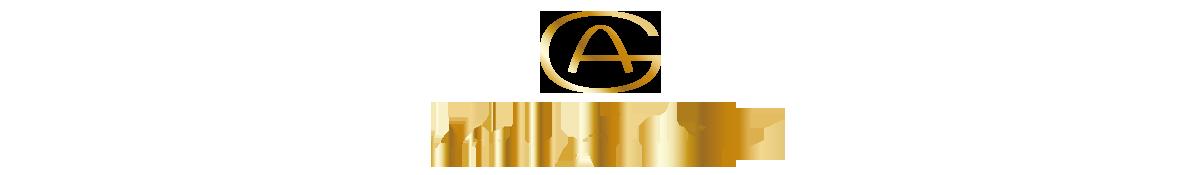 garzareck_logo02_gold.png
