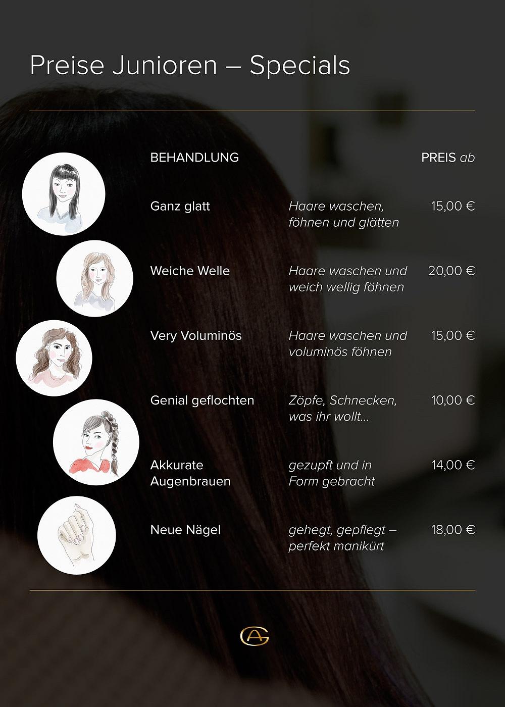 garzareck_coiffeur_preise_junior_specials_web01.jpg