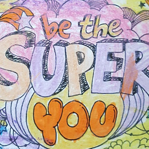 Anna super you SQ.jpg