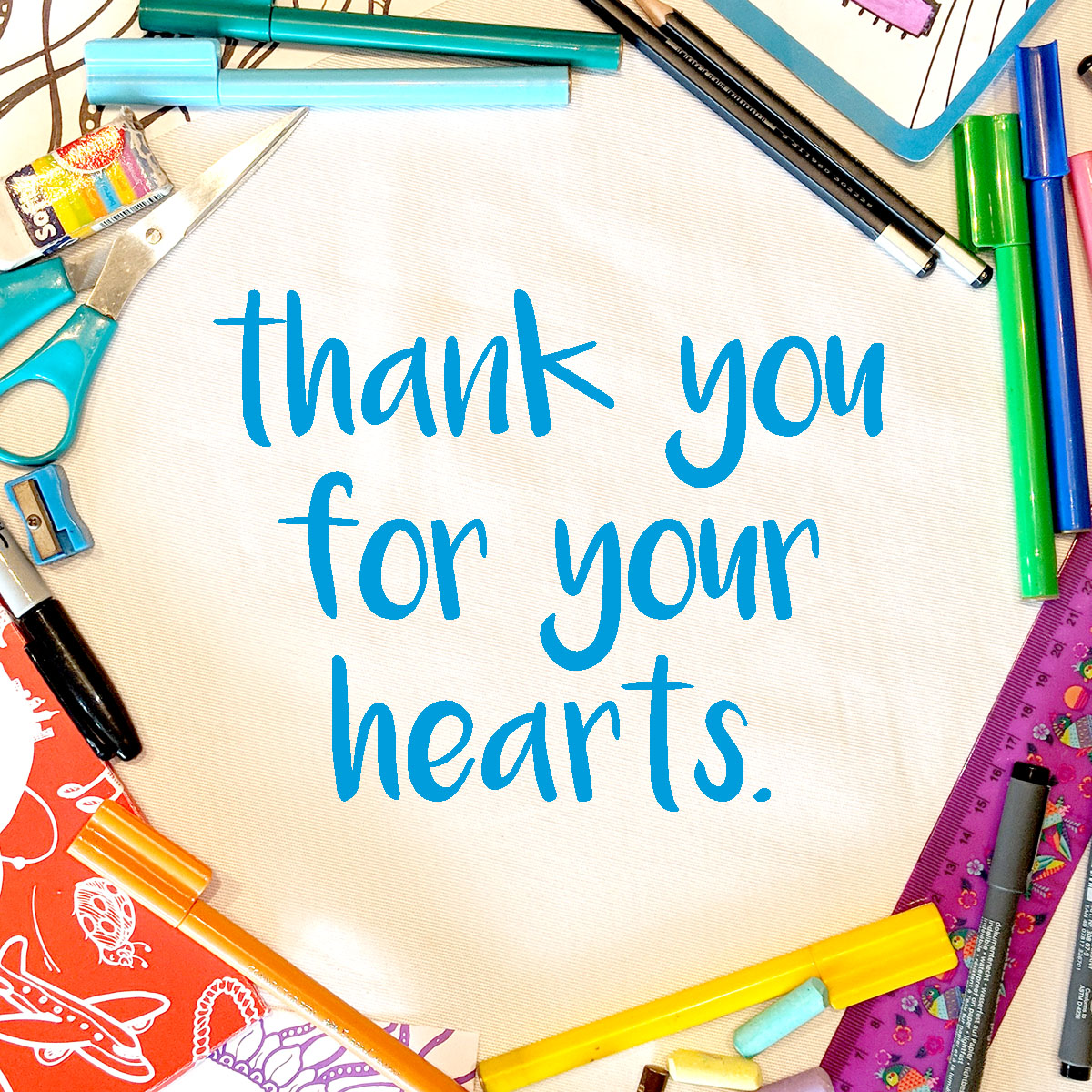 Thank you for your hearts.jpg