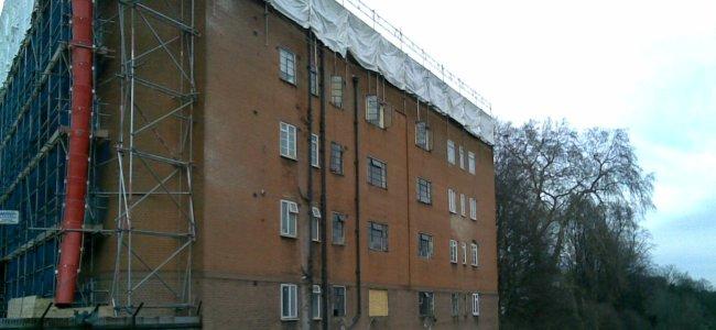 Highbury grove main pic6.jpg