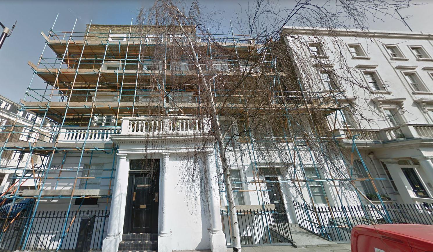 scaffold pic.JPG
