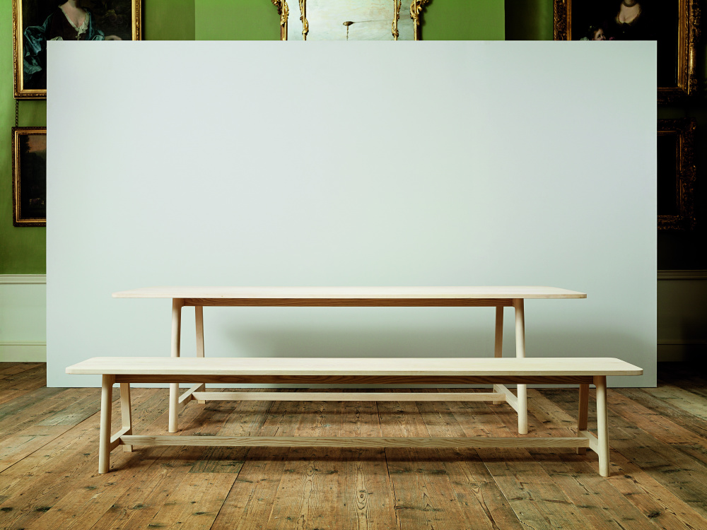 thumb-2-Frame Table and Bench_2014-3-21_13-13-7.jpg