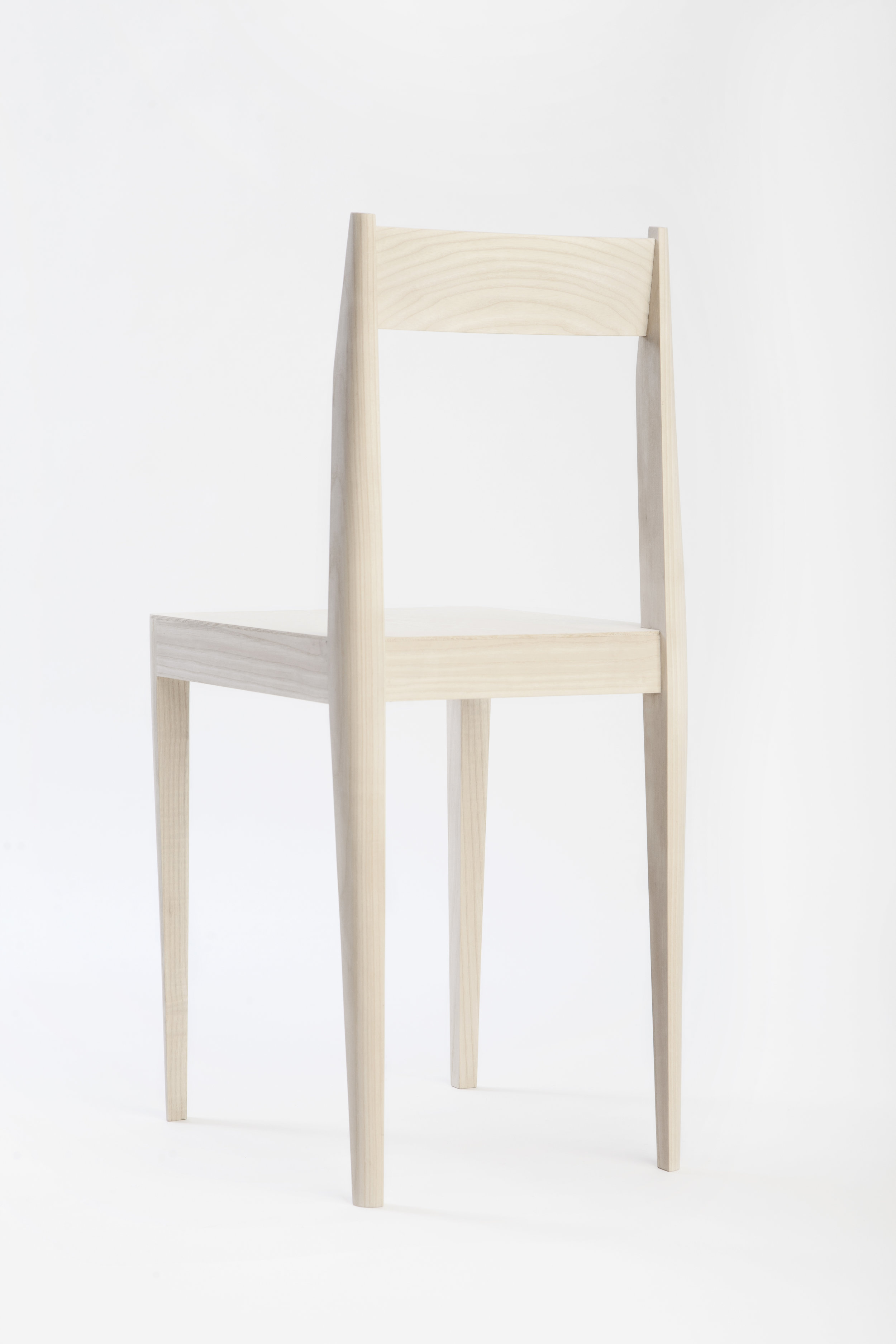 Depping_Reworked Chair.jpg
