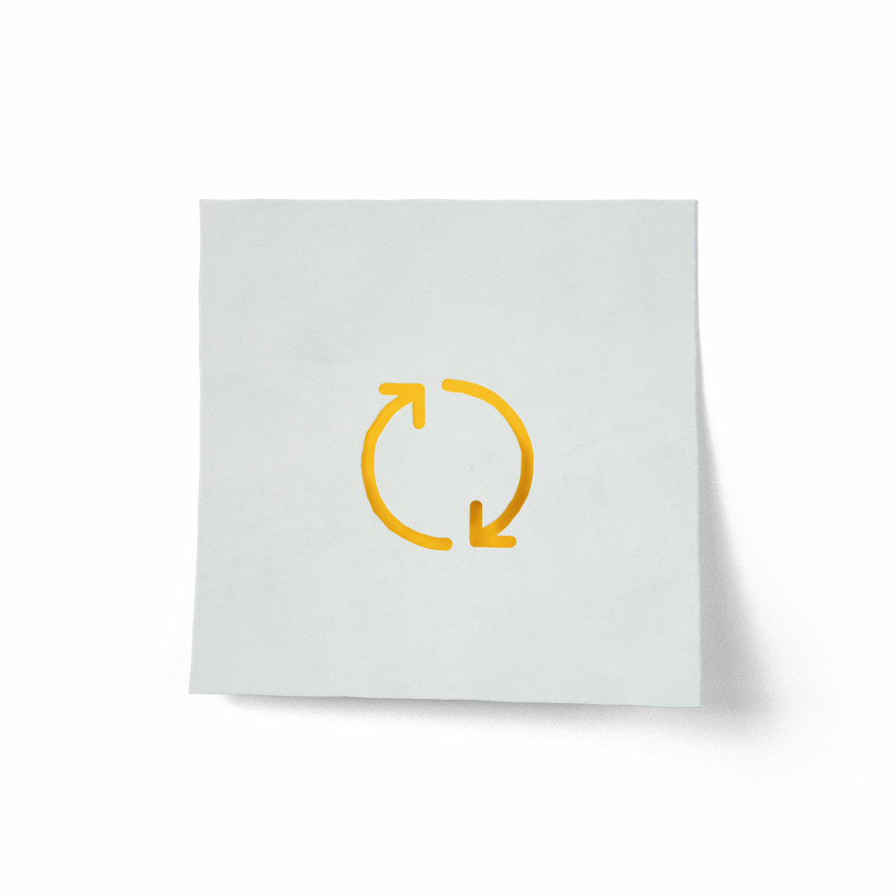 IconRecycle_01.png