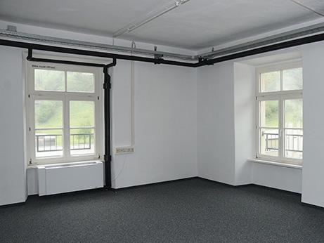Büro_59m2_klein.jpg
