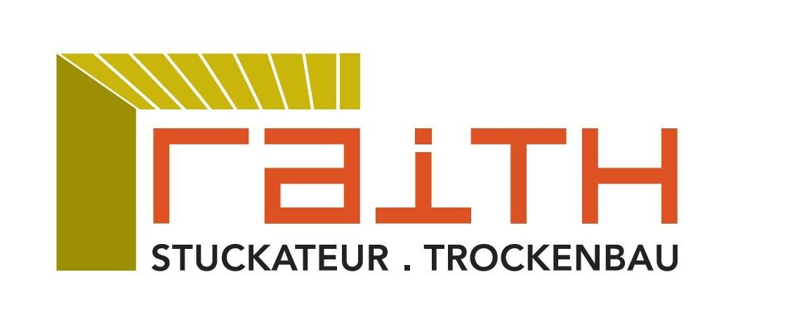 Logo Raith.JPG