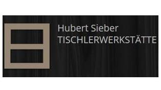 Logo Sieber2.JPG
