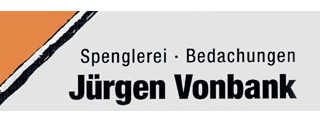 Vonbank_logo.png