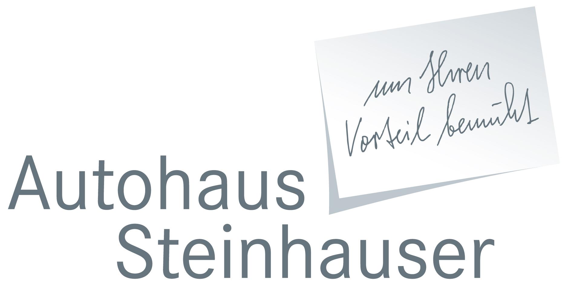 Logo Steinhauser KFZ.jpg